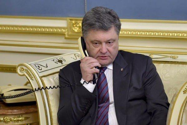 Водитель маршрутки рассказал о пулях под капотом и звонке Порошенко 3