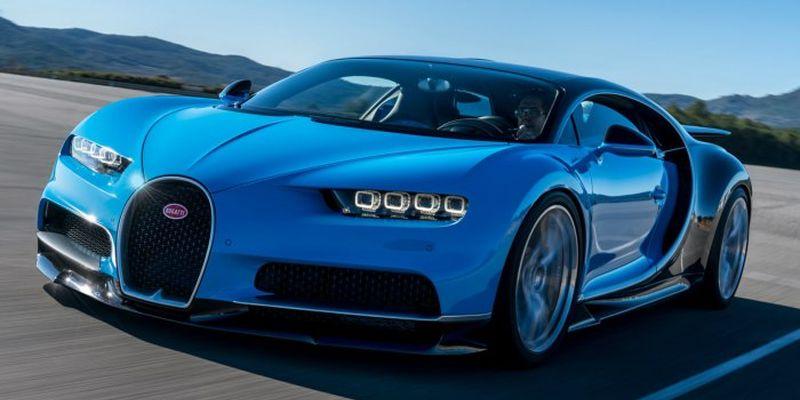Новые автомобили с самым неудачным дизайном 3