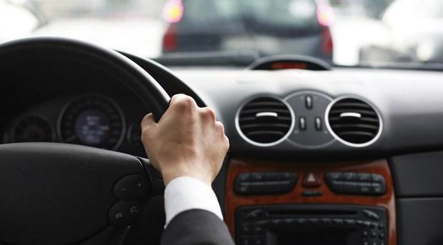Почему большинство водителей считает себя «асами» 1