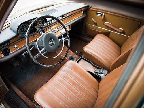 Как выглядит авто, которое за 47 лет ни разу не ремонтировалось 2