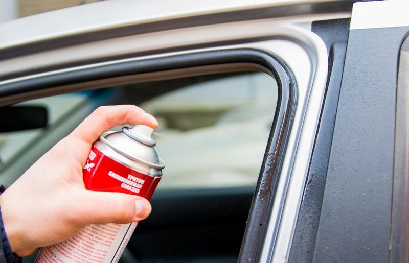 Что нужно проверить в автомобиле до наступления морозов 5