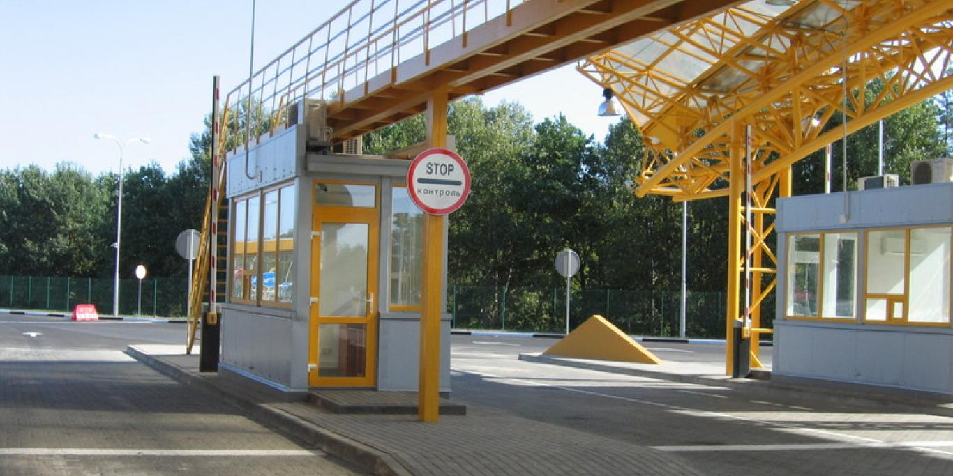 Польша настаивает на открытии новых пропускных пунктов на украинской границе 1