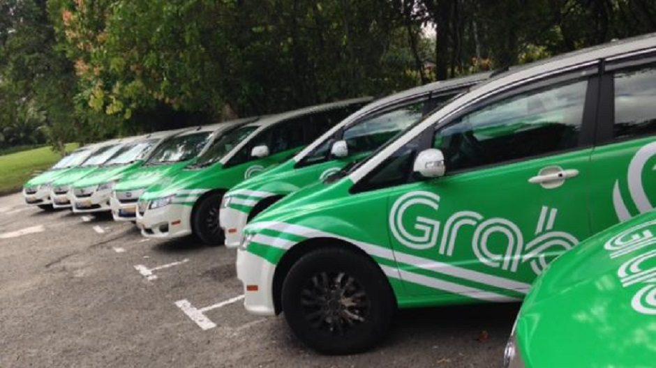 У сервиса Uber появился серьезный конкурент 2