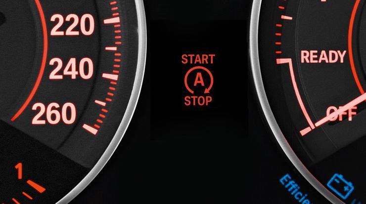 Опции в машине, за которые производители должны доплачивать владельцам авто 1