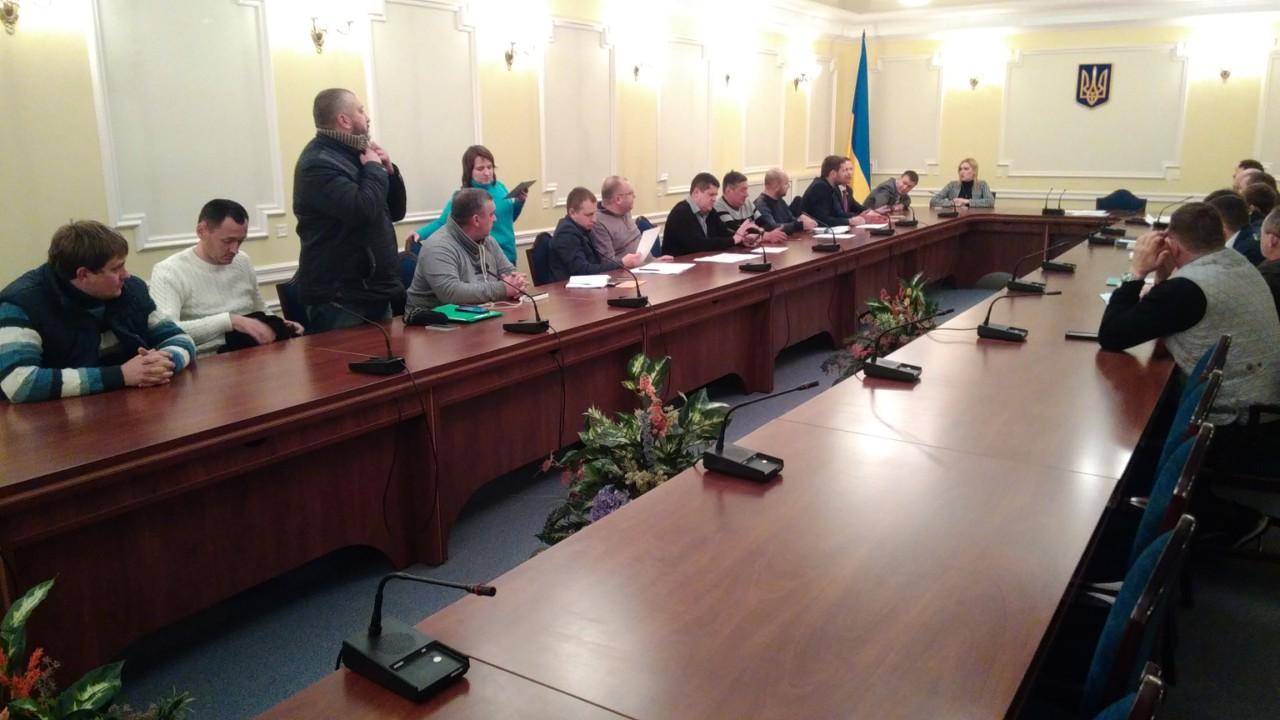 Чиновники внесут изменения в законопроект о растаможке автомобилей 3