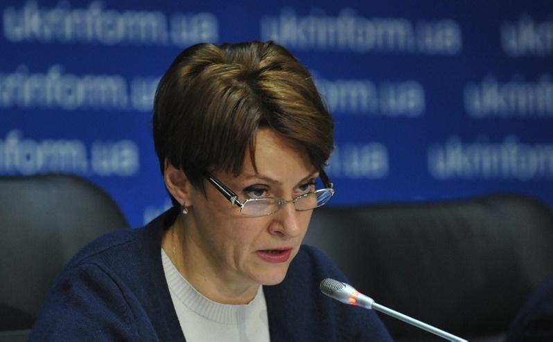 В Украине снизили стоимость растаможки 1
