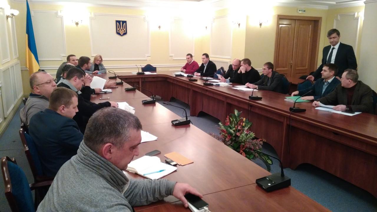 Чиновники внесут изменения в законопроект о растаможке автомобилей 2