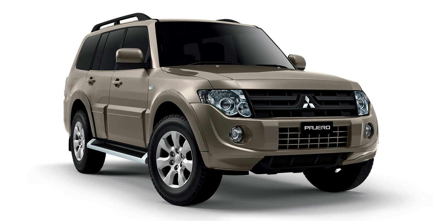 Из-за дизельного скандала, автолюбители «отвернулись» от марок Mitsubishi и Nissan 1