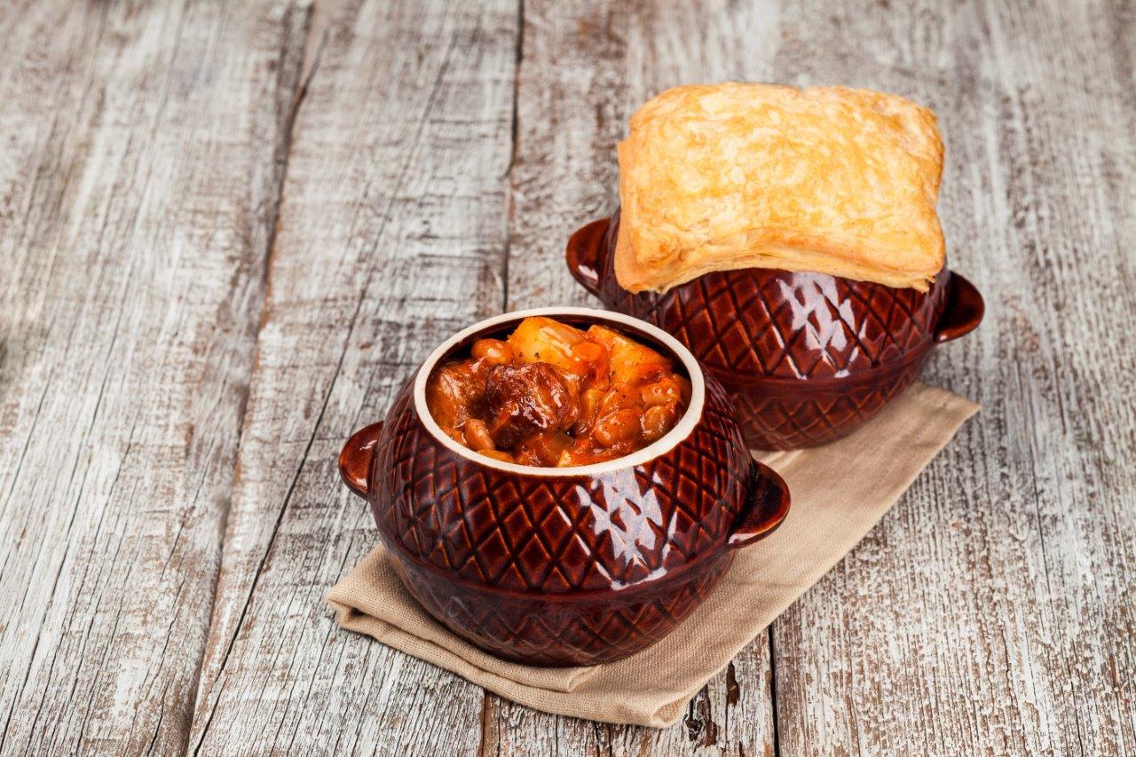 Вкусно, свежо, сытно: рестораны A la minute представляют новое сезонное меню 1