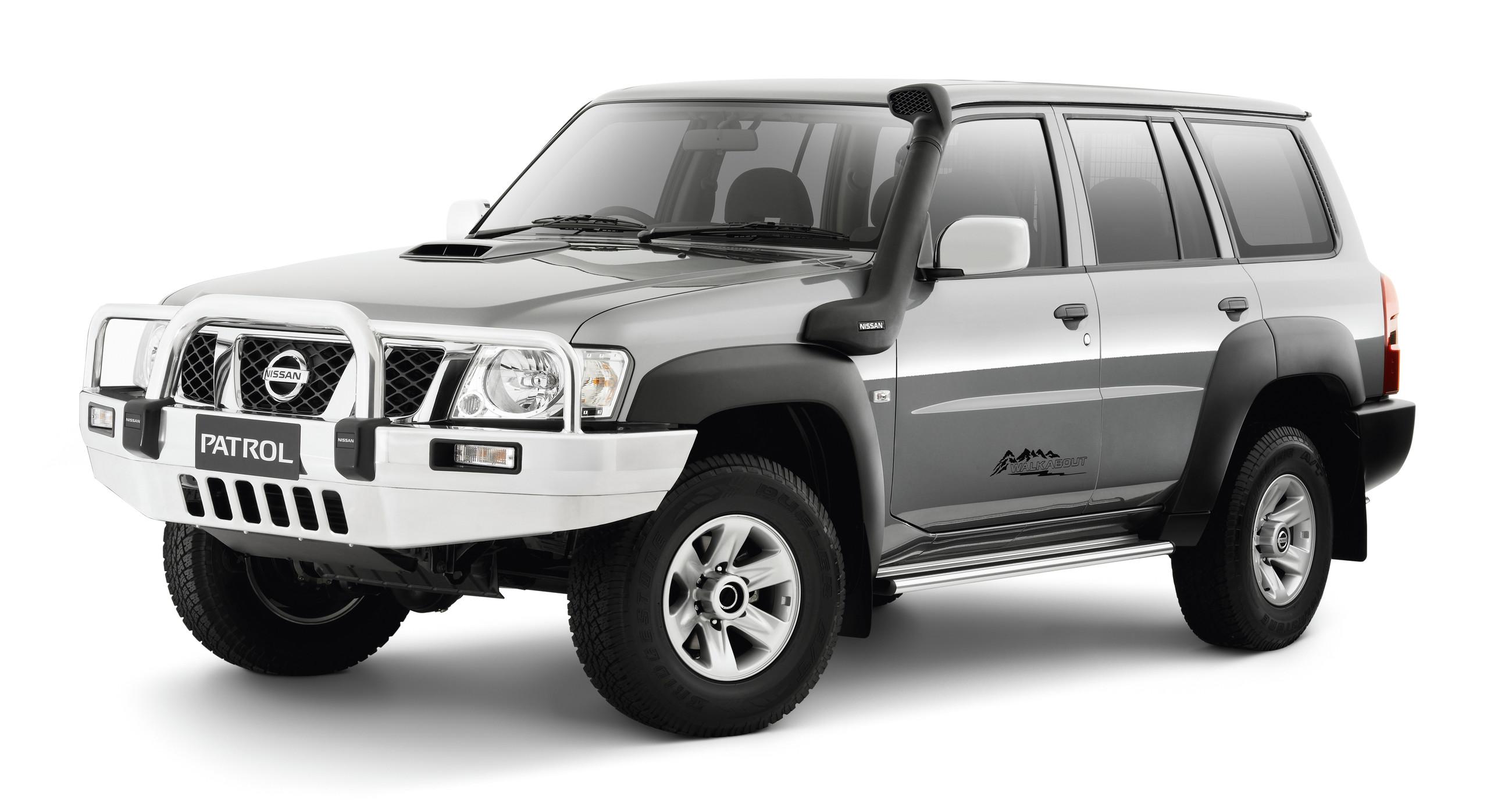 Легендарный внедорожник Toyota Land Cruiser снимут с производства 2