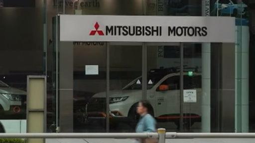 В Японии существенно снизились продажи малолитражных автомобилей 1