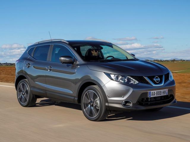 Компанию Nissan обвинили в страшном преступлении 1