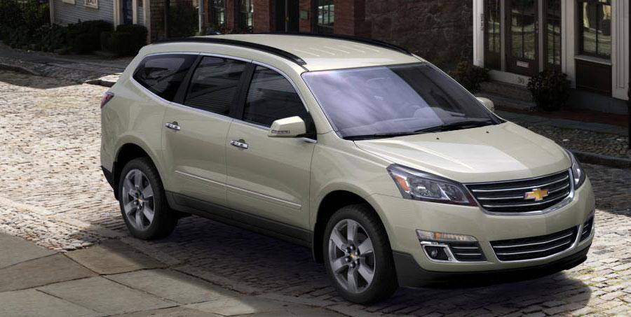 Клиенты General Motors начали получать компенсацию за заниженный расход топлива 3