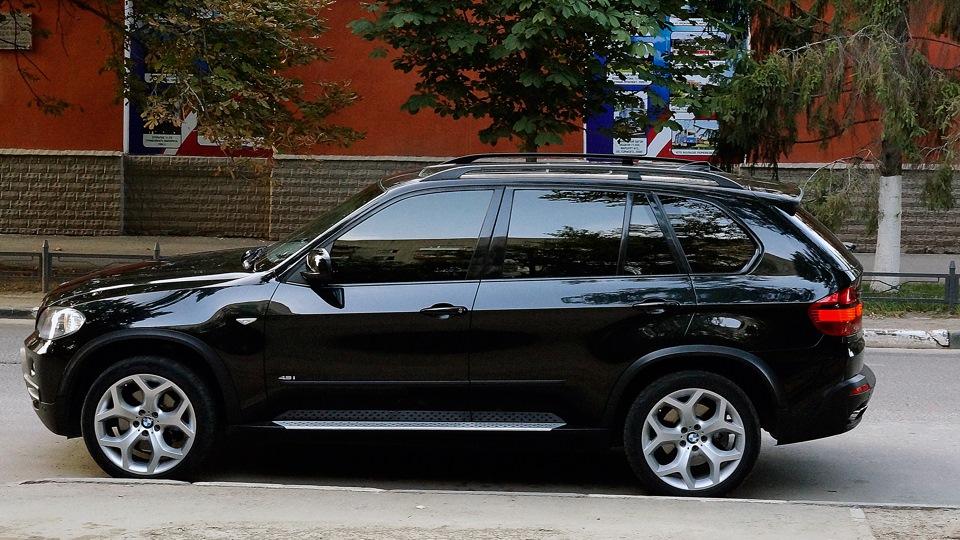 Эксперты рассказали какого цвета автомобили предпочитают украинцы 3