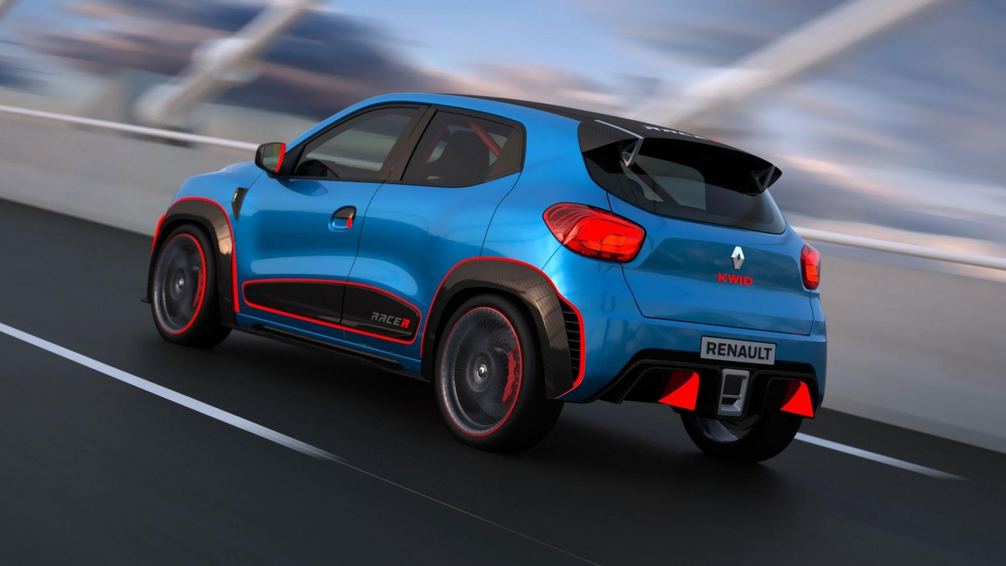 Какая марка стала самой популярной в Украине на рынке б/у авто 1