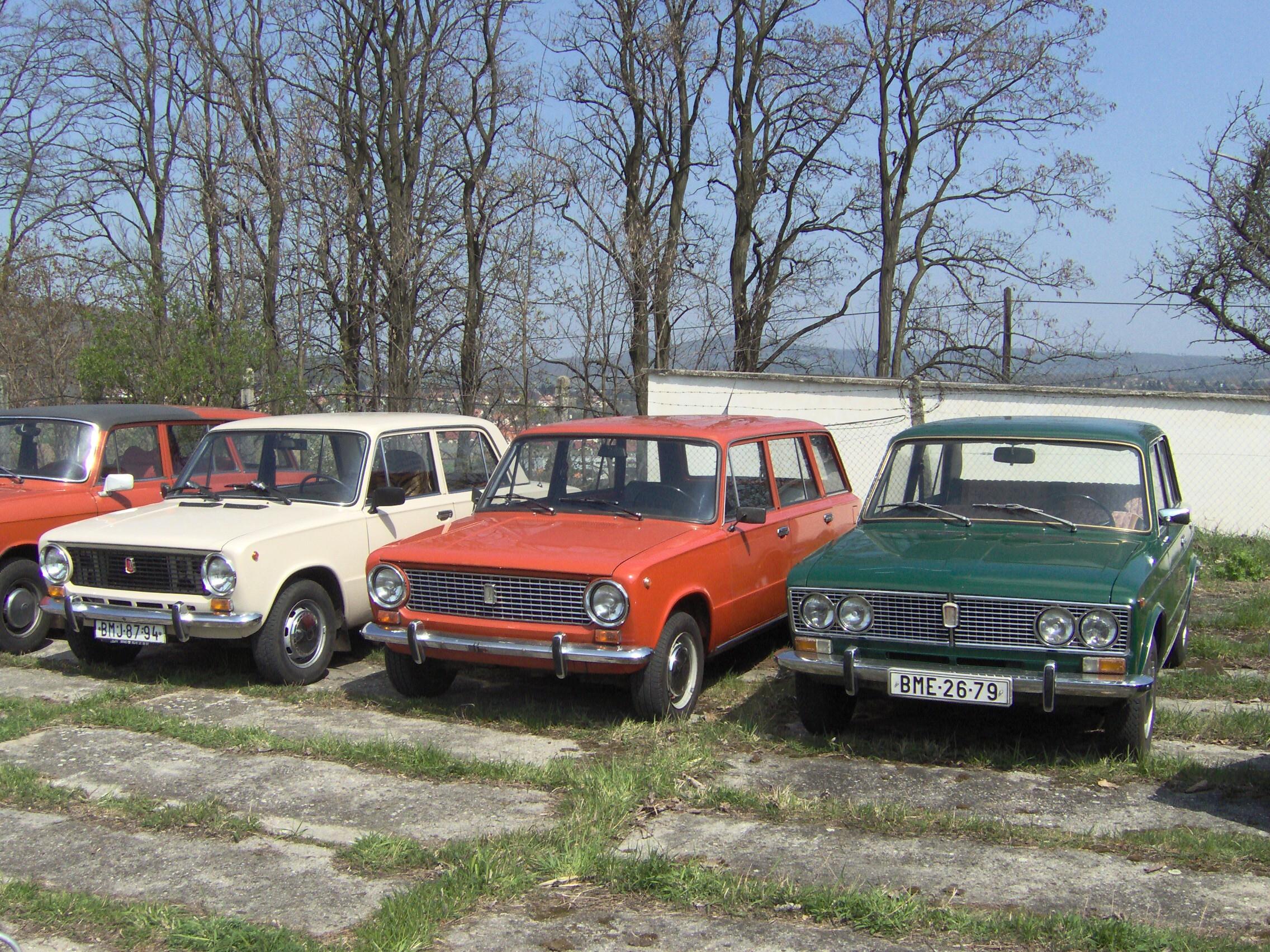 Почему некоторые модели авто в разных странах продают под разными названиями 3