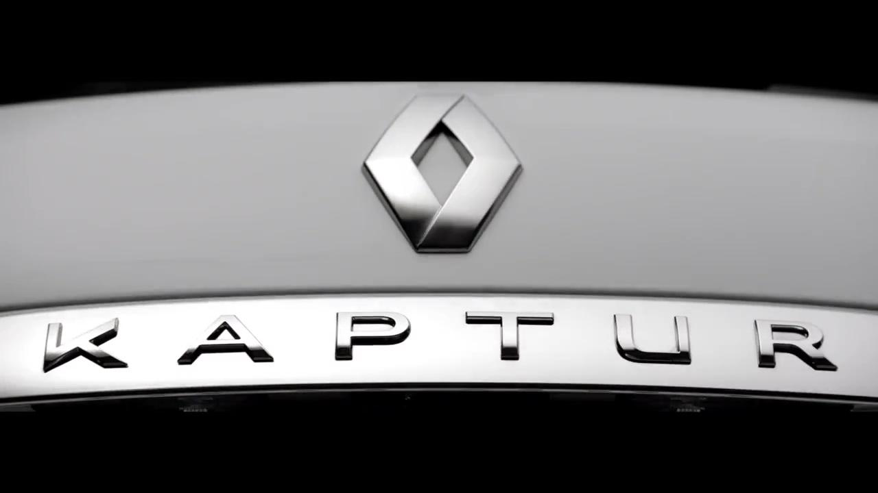 Почему некоторые модели авто в разных странах продают под разными названиями 1
