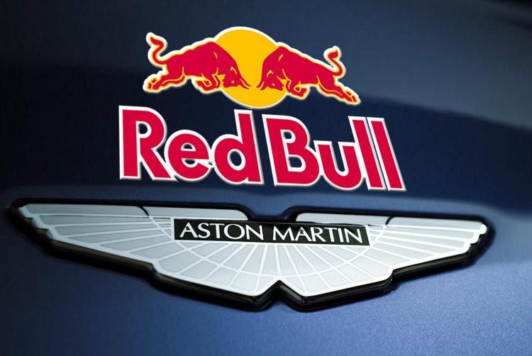 Aston Martin и Red Bull готовят суперкар стоимостью $2,4 миллионов 1