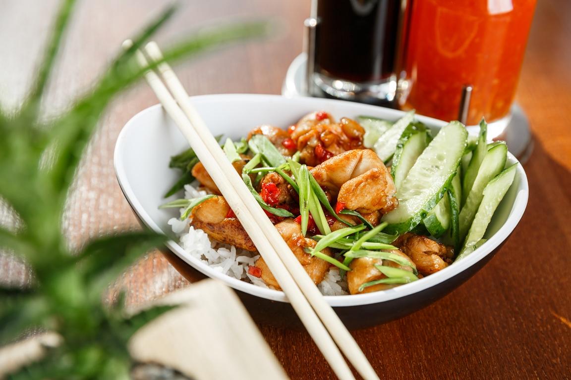 Яркая и сочная Азия в обновленном меню ресторана Meiwei 4