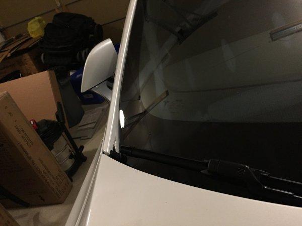 Заказчик Tesla Model S получил сломанный электромобиль 1