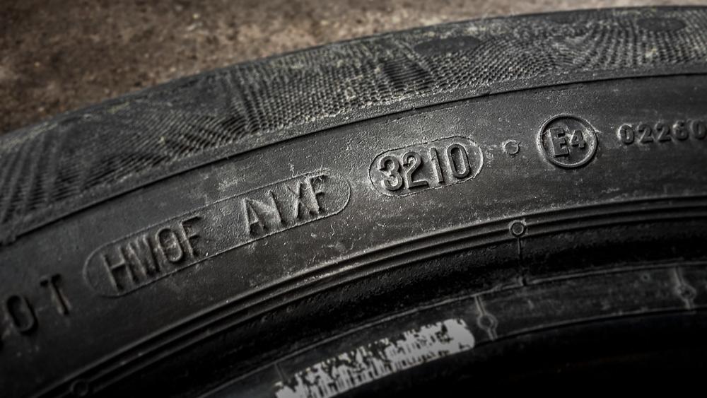 Пять причин поменять шины на своем авто 4