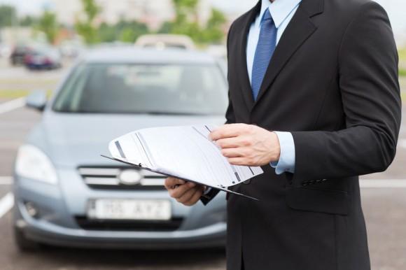 В Украине по «автополисам» выплачивают больше, чем «собирают» у водителей 1