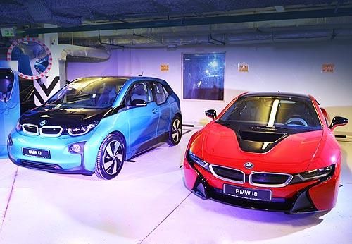 Какие электромобили в Украине наиболее популярны 2