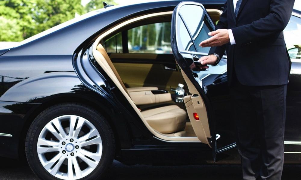Памятка водителю: 5 правил, которые должен знать каждый 2