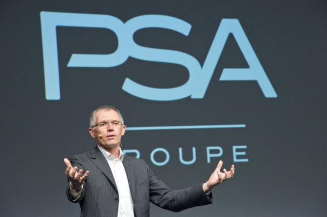 Из компании Peugeot уволили менеджеров «за слишком большие объемы продаж» 1