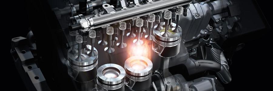Вторая жизнь: когда нужно проводить капитальный ремонт двигателя? 1