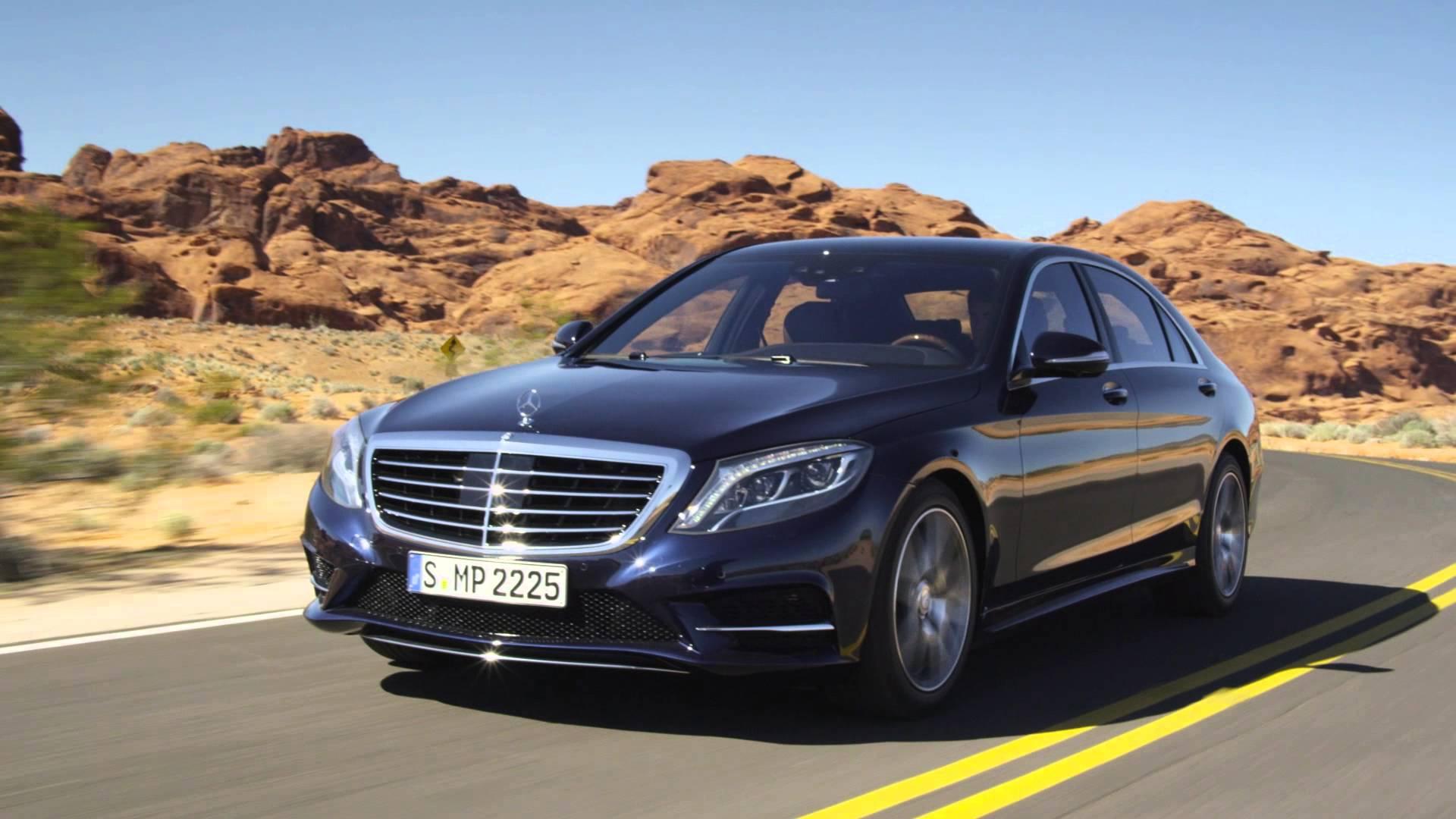 У кого из украинских министров самый роскошный автомобиль 1