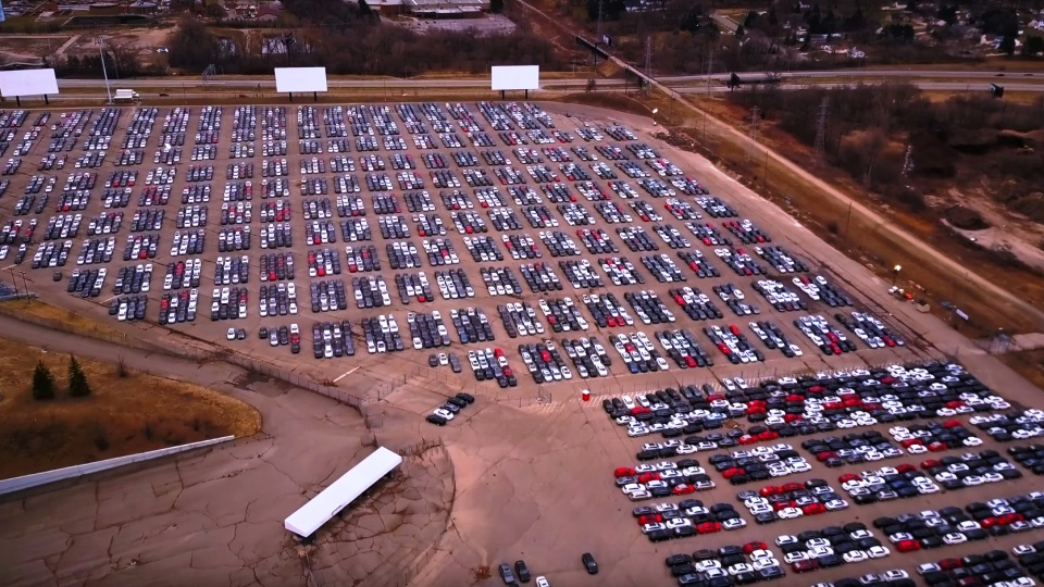 Volkswagen «разобрался» с половиной «бракованных» автомобилей 1