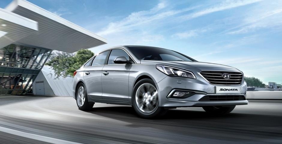 В автомобилях Hyundai и Kia обнаружили дефект двигателей 2