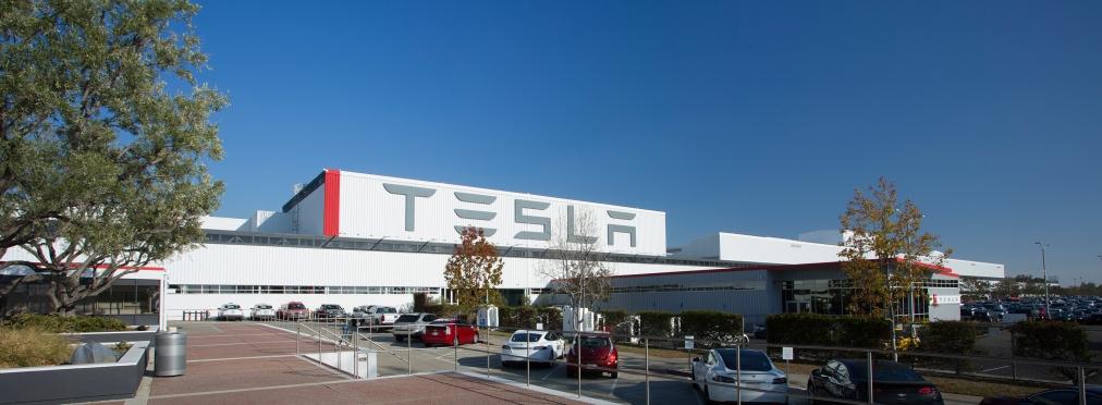 Какие тайны скрывают сотрудники компании Tesla 1
