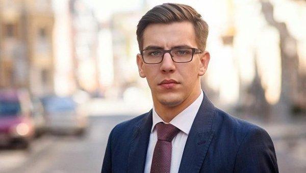 Мнение эксперта: «наплыв авто на еврономерах в Украину не только из-за их дешевизны» 1