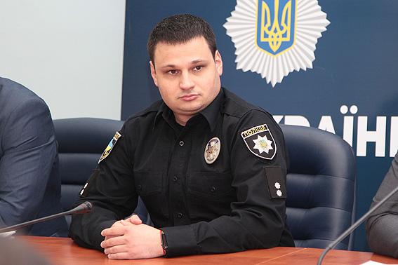 Украинских владельцев иномарок из Литвы обвиняют в увеличении числа ДТП 1