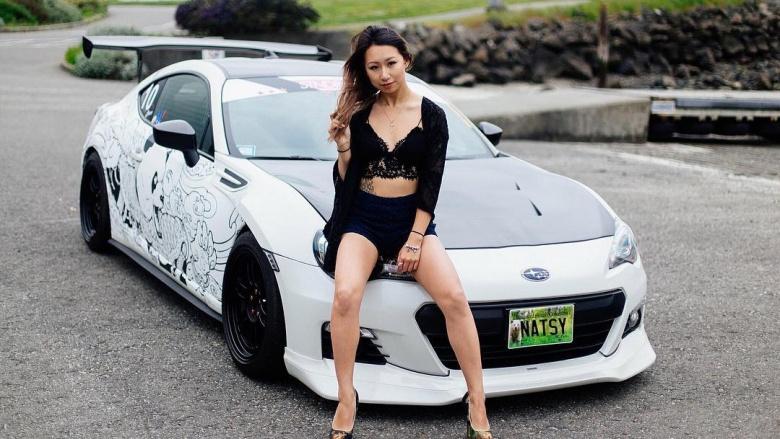 Обнаружив фото Subaru клиентки на треке, СТО потребовала обратно деньги за бесплатный ремонт 1