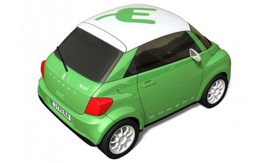 В Польше хотят возродить местный автопром 2