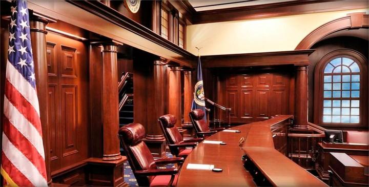 Альянсу Fiat-Chrysker власти грозят судом 1
