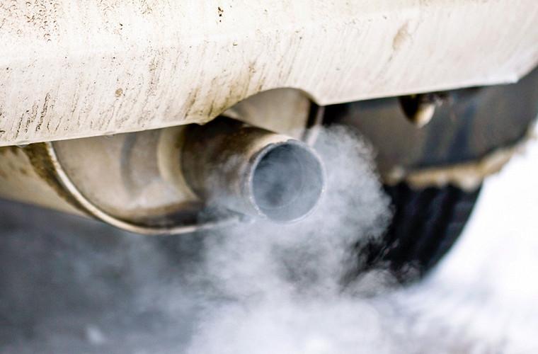 Шесть признаков того, что вашему автомобилю «жить осталось недолго» 3