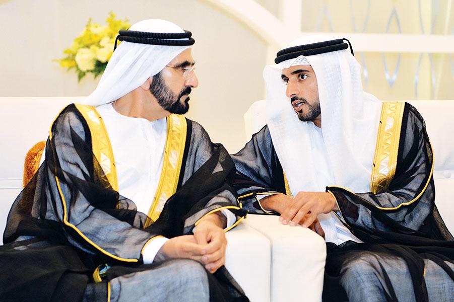 Почему в ОАЭ объявили «скидки на оплату дорожных штрафов» 1