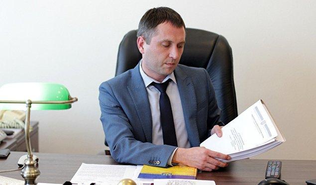 В Украине введут новые автомобильные номерные знаки 1