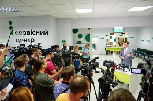 В Украине ввели новые правила «сдачи на права» 1