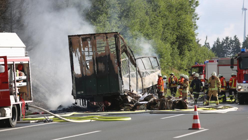 В результате ДТП из автобуса пропали без вести 17 человек 1