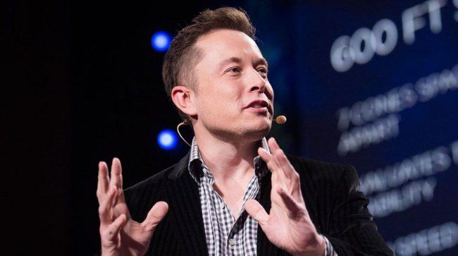 Китайские производители батарей готовы «стереть марку Tesla в порошок» 1