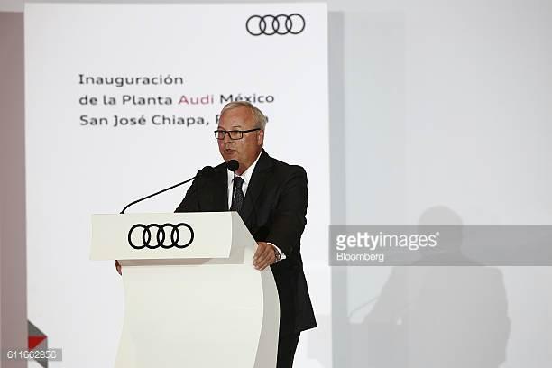 Компания Audi сделала «громкое заявление» 2