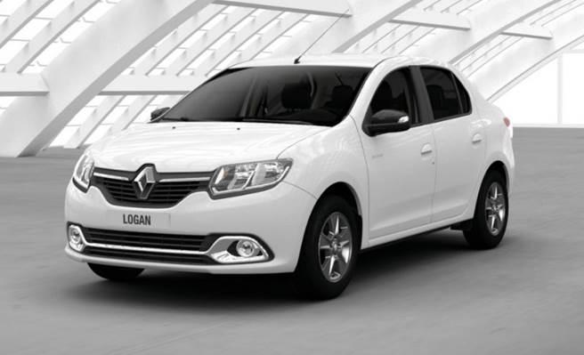 ТОП бюджетных французских автомобилей, доступных в Украине 1