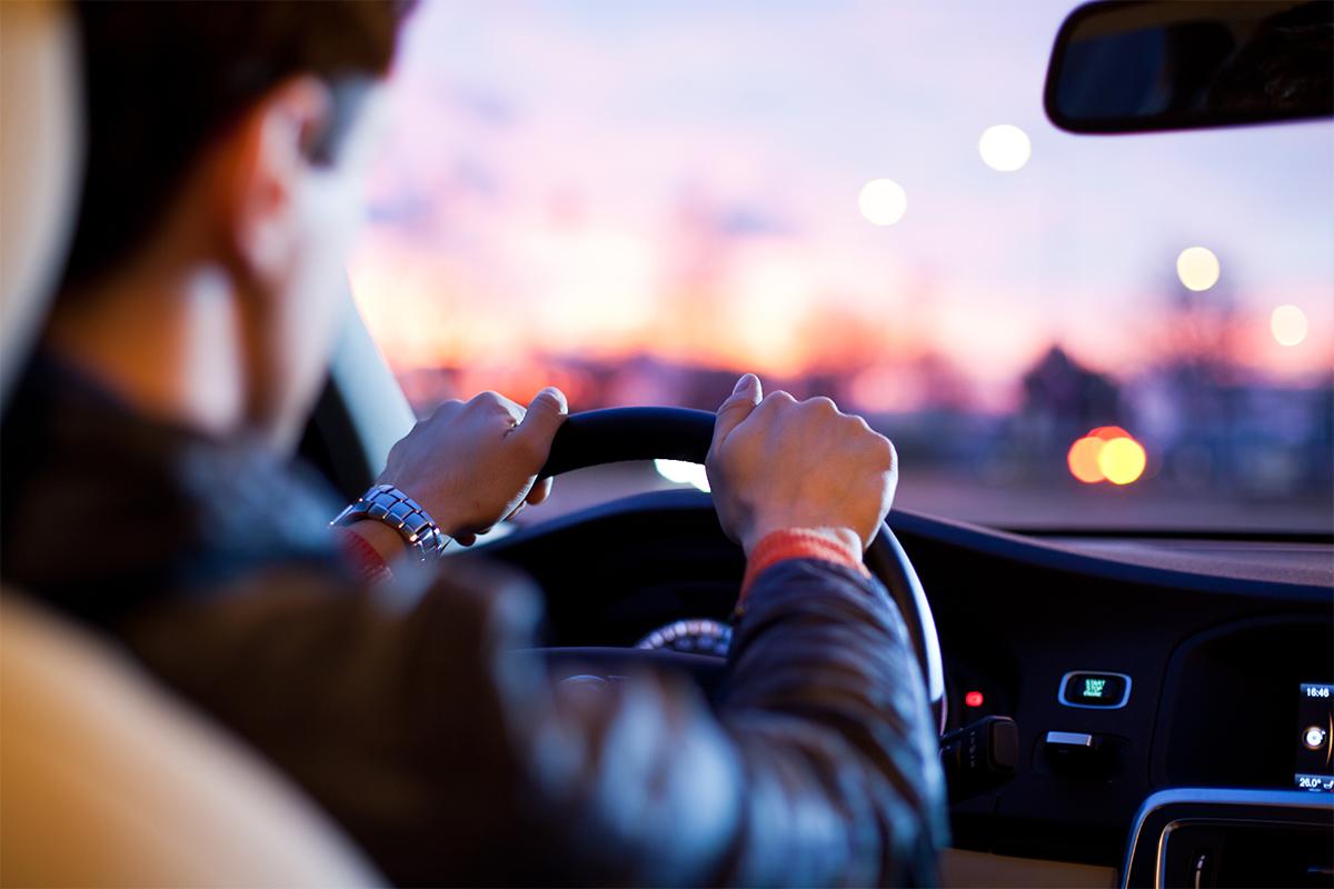 Как заработать, имея в распоряжении автомобиль? 1