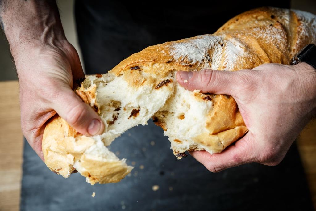 Мясо, хлеб и локальные продукты: ОККО ставит новую точку на гастрономической карте Украины 2