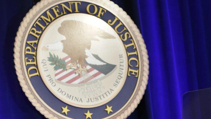 Юристы США обвиняют экс-менеджера Audi в мошенничестве 1